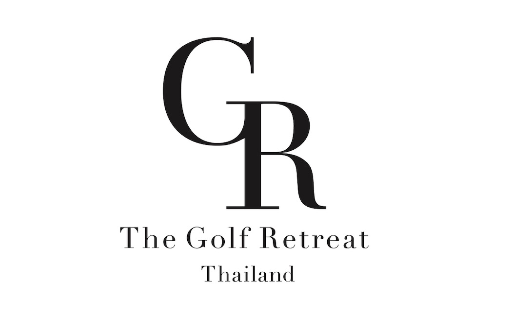The Golf Retreat