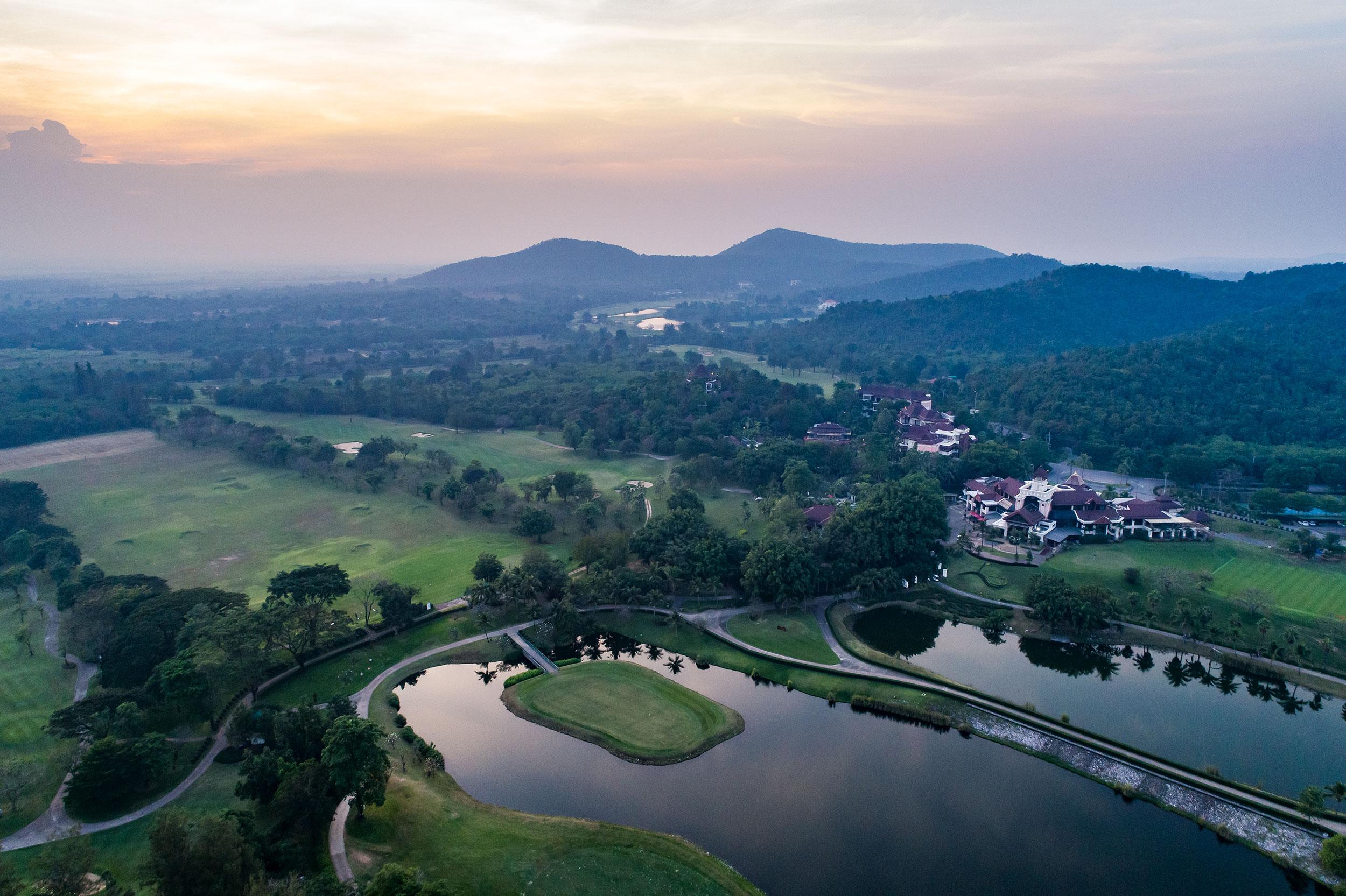 TheGolfretreat_Thailand_springfieldroyalcc