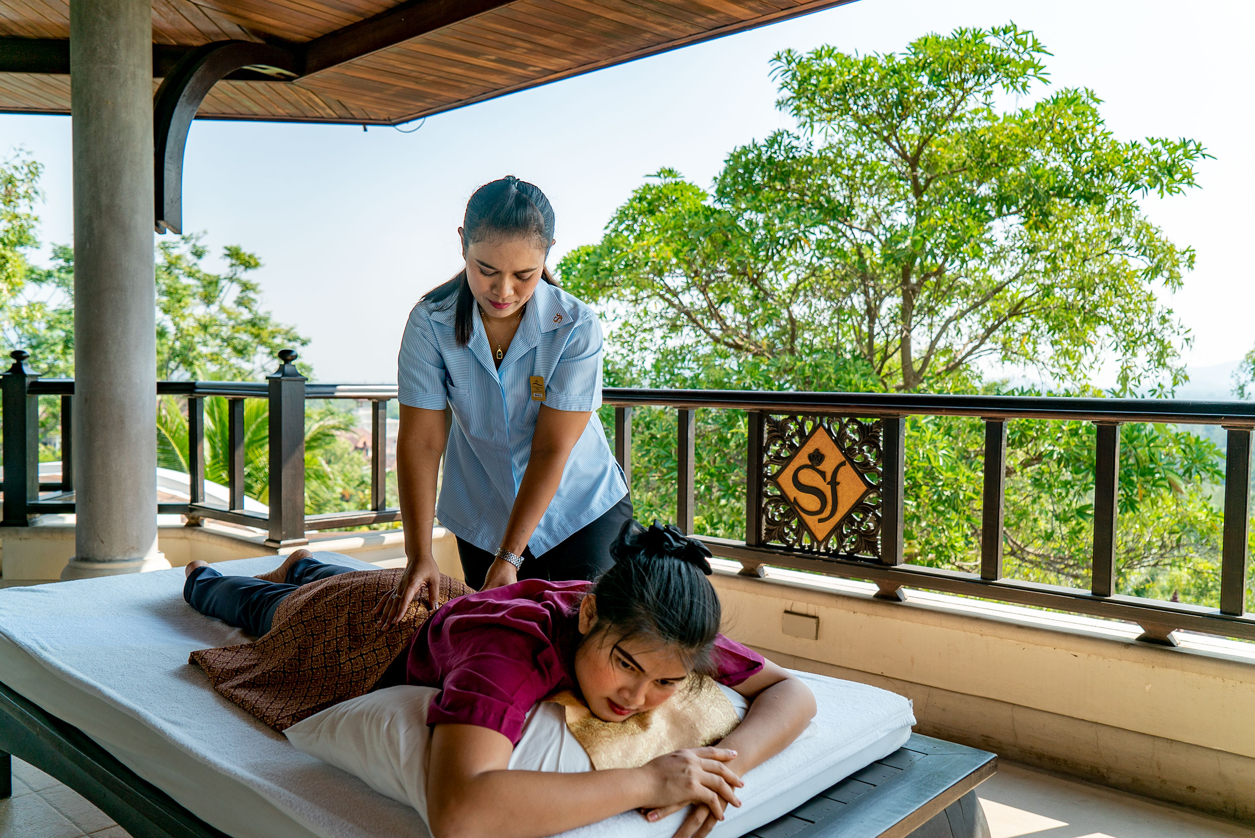 TheGolfretreat_Thailand_golflesson_massage_spa