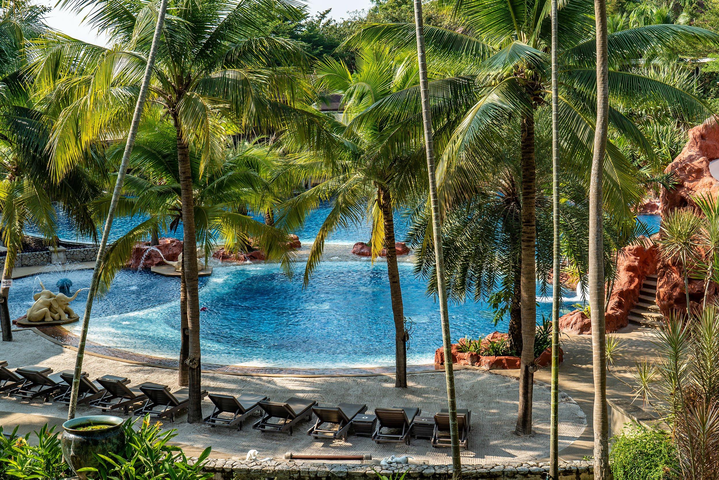 TheGolfretreat_Thailand_springfieldroyalcc_hotel