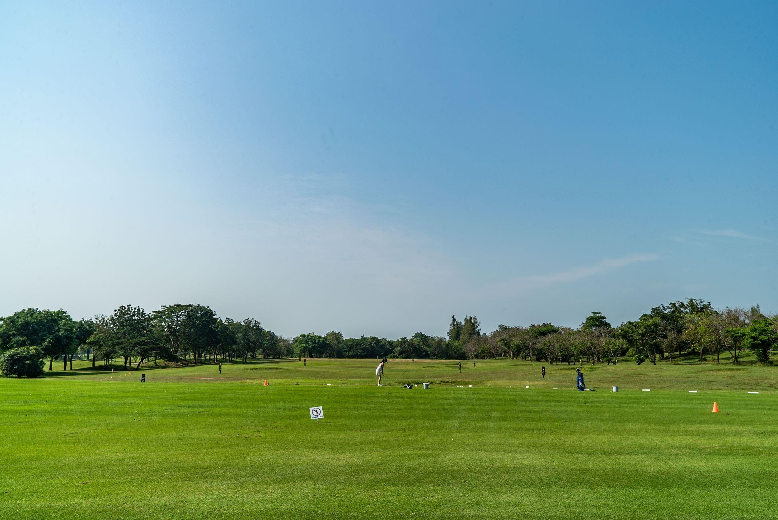 TheGolfretreat_Thailand_springfieldroyalcc_golflesson_drivingrange