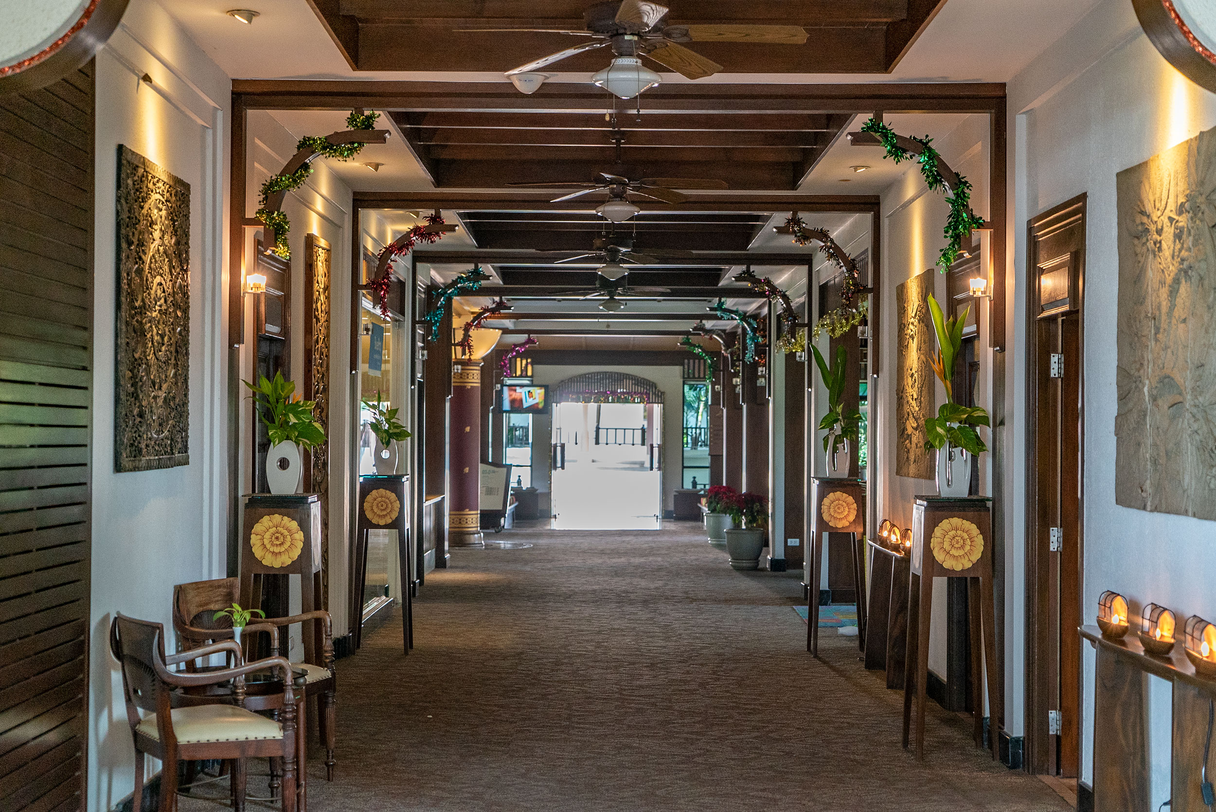 TheGolfretreat_Thailand_golflesson_hotel