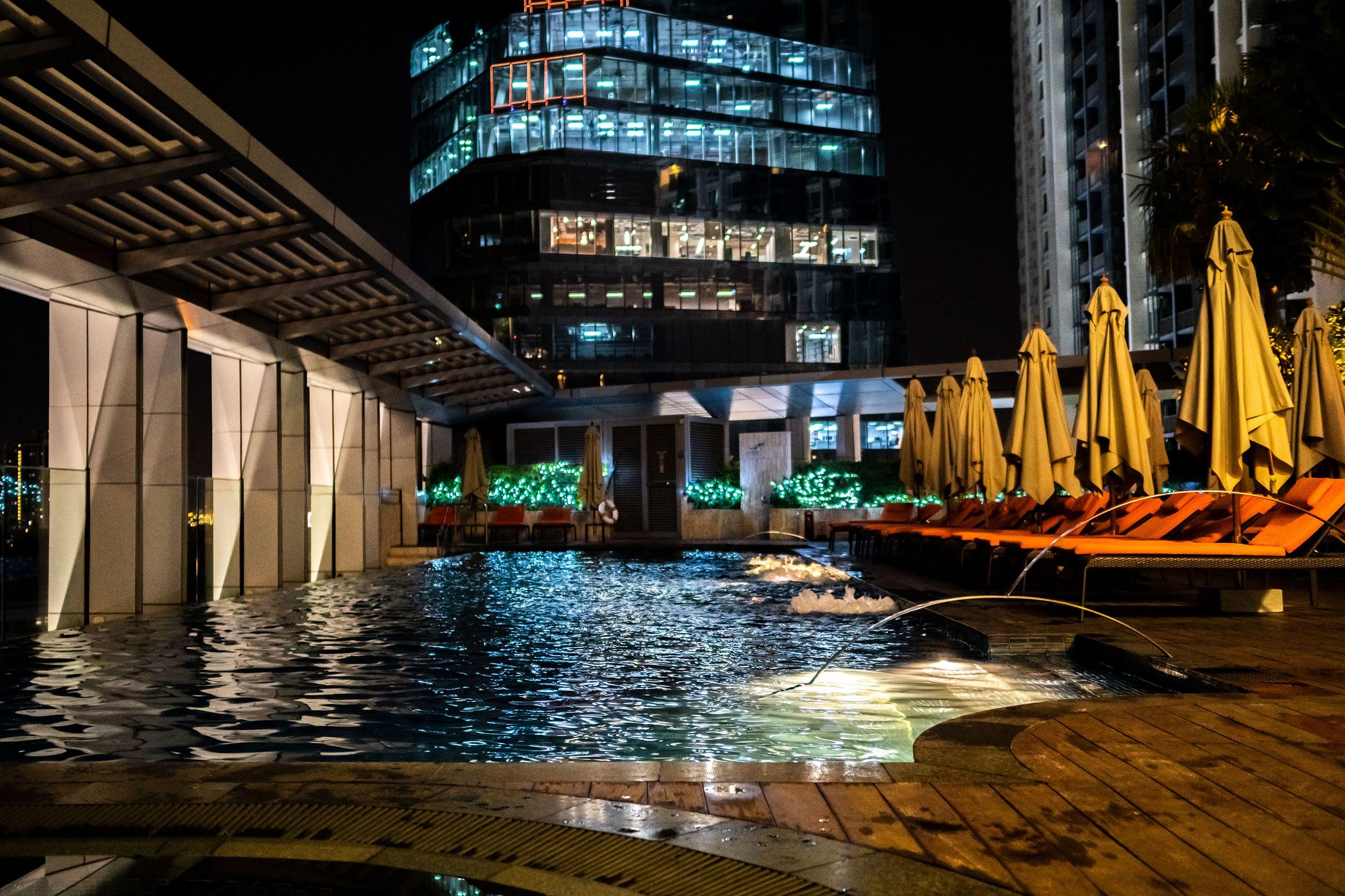 TheGolfretreat_Thailand_Marriottbangkok_pool