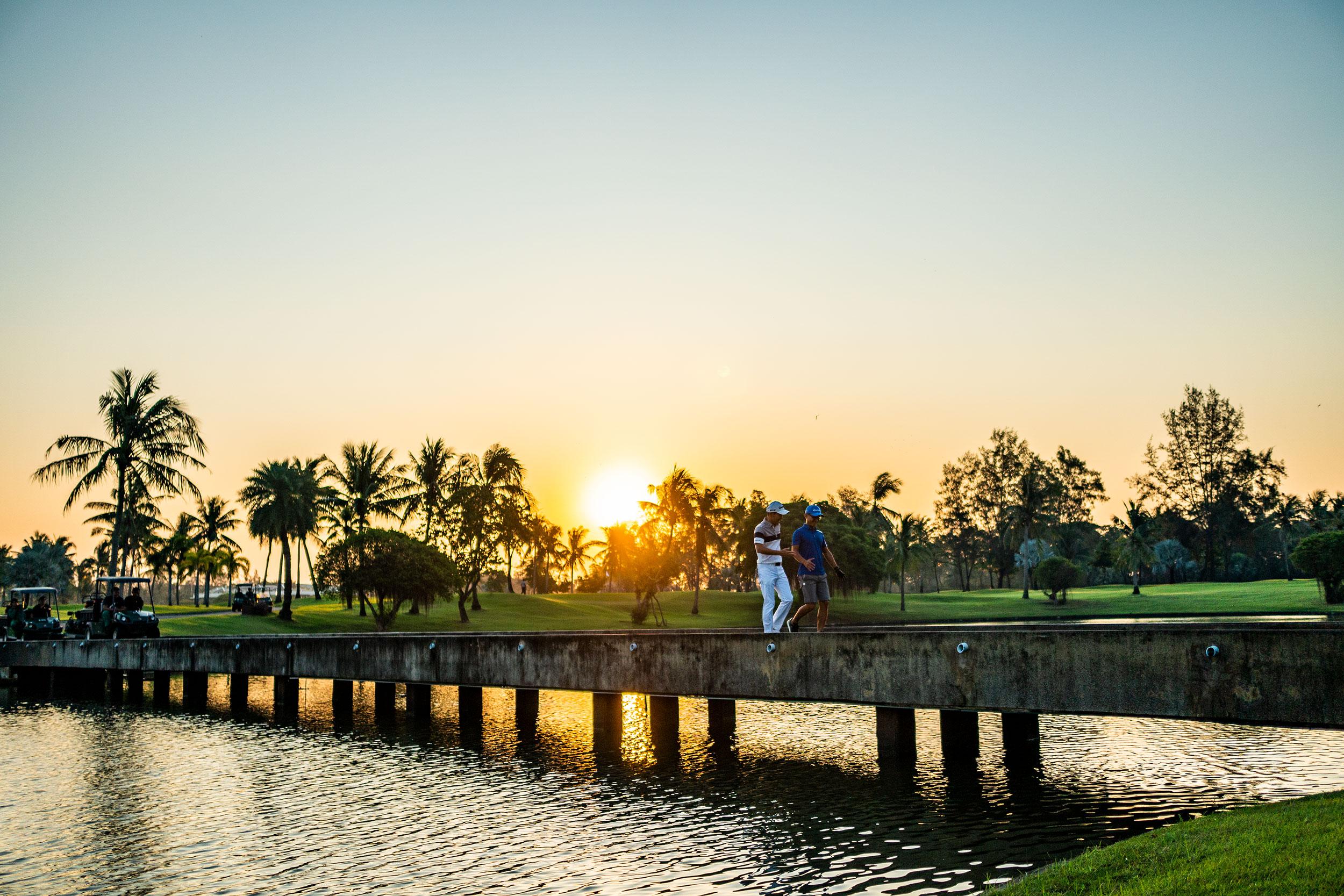 TheGolfretreat_Thailand_Golfcoaching_image
