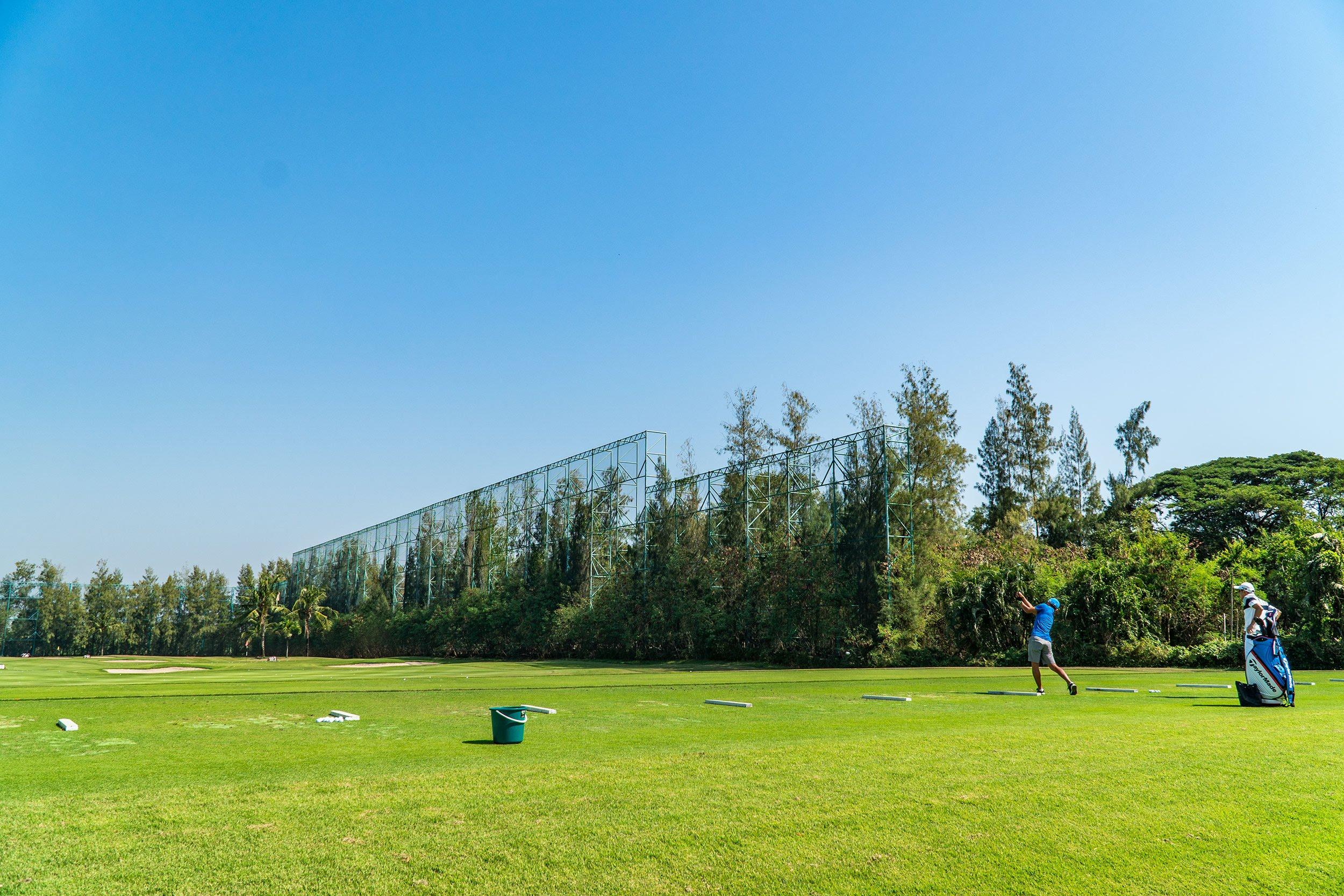 TheGolfretreat_Thailand_thaicc_golflesson