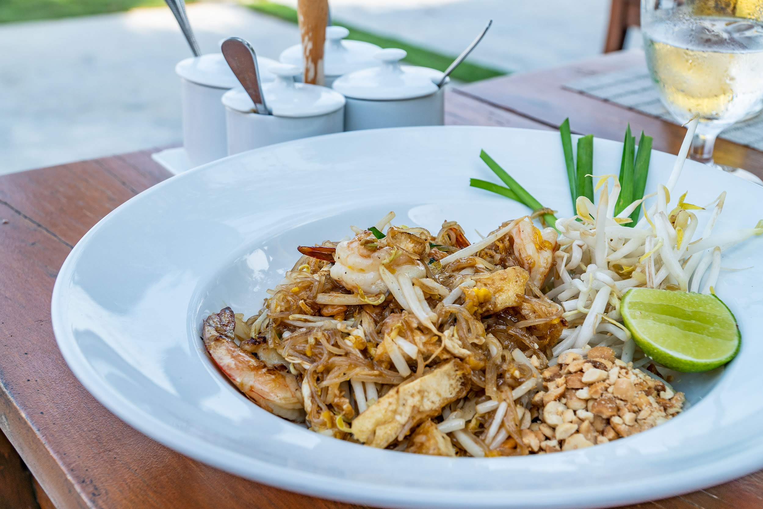 TheGolfretreat_Thailand_springfieldroyalcc_food