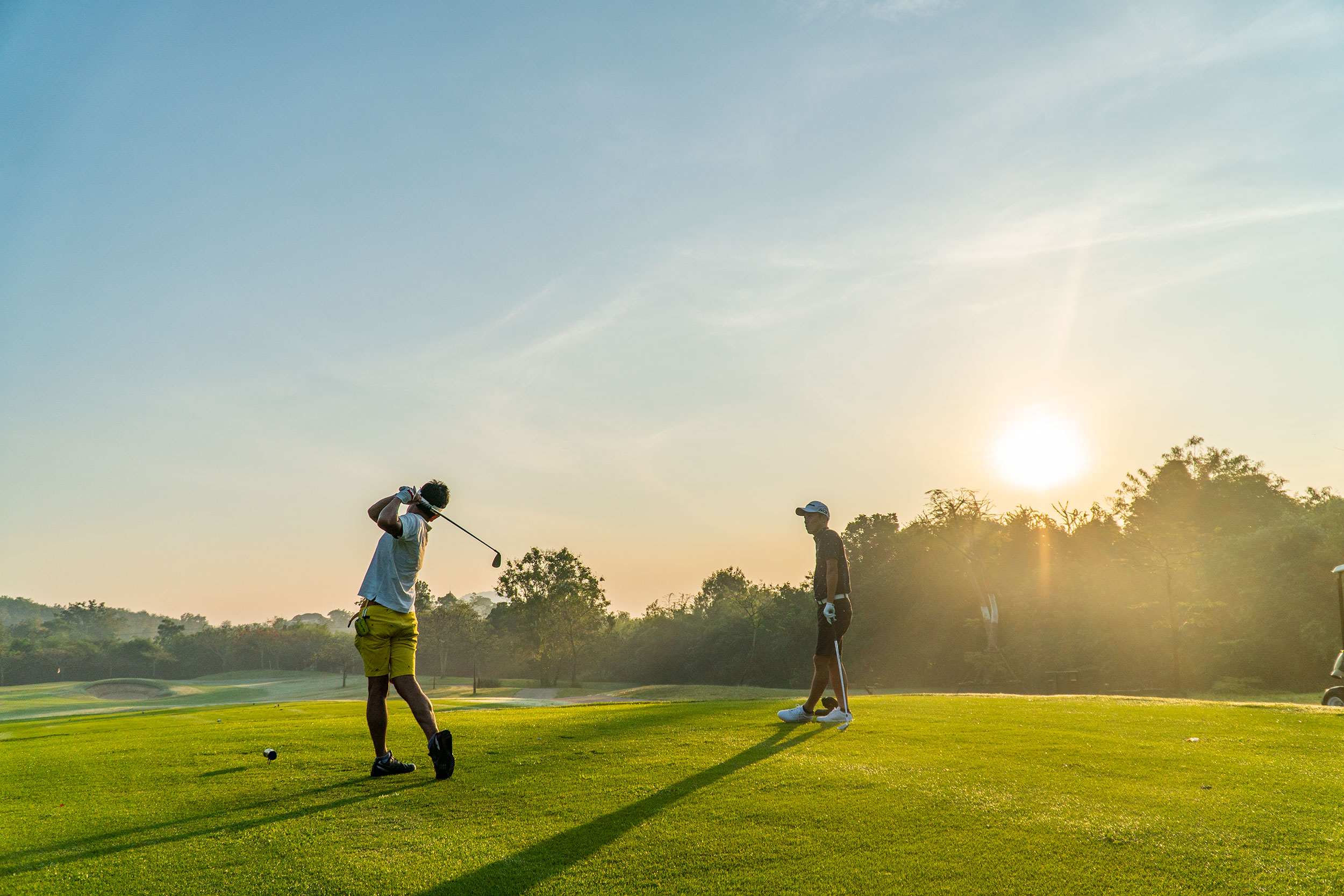 TheGolfretreat_Thailand_springfieldroyalcc_golflesson_image