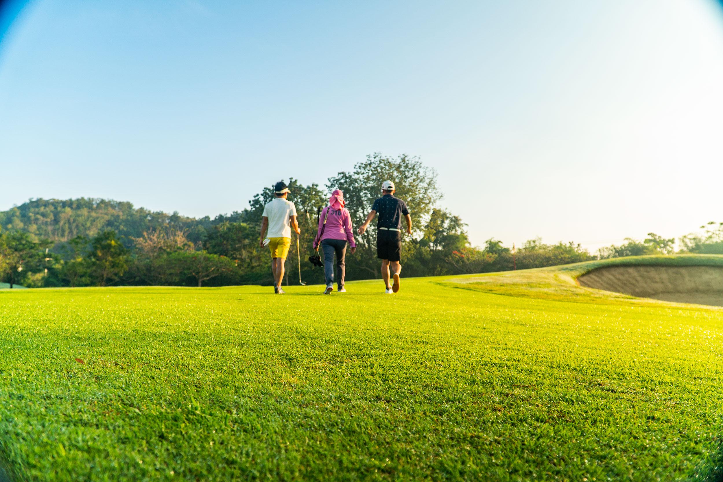 TheGolfretreat_Thailand_springfieldroyalcc_golfcoaching