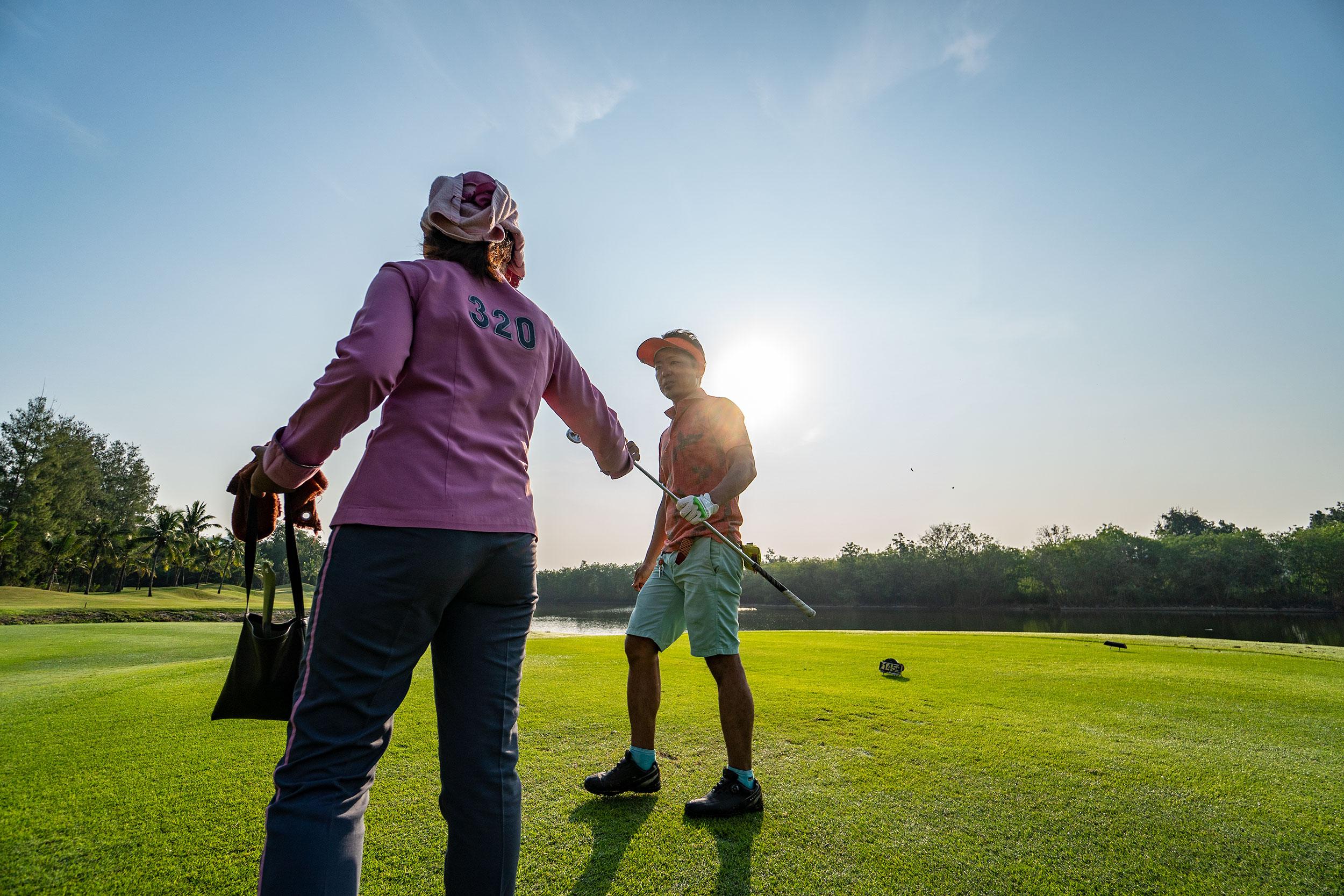 TheGolfretreat_Thailand_golflesson_golfcoaching