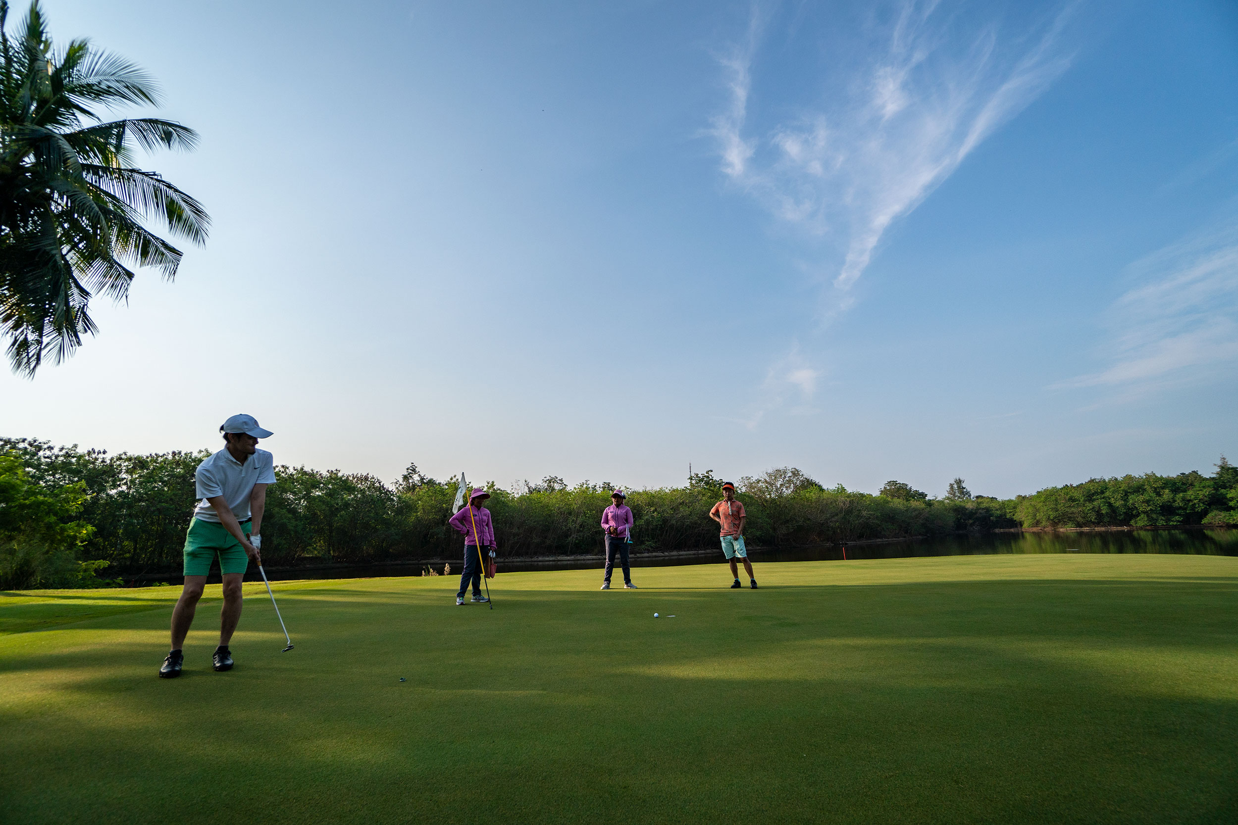 TheGolfretreat_Thailand_golflesson_golfcoaching