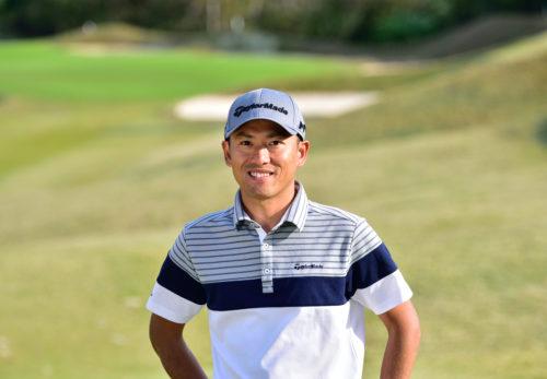 タイ ゴルフリトリートのゴルフコーチ情報を公開しました。