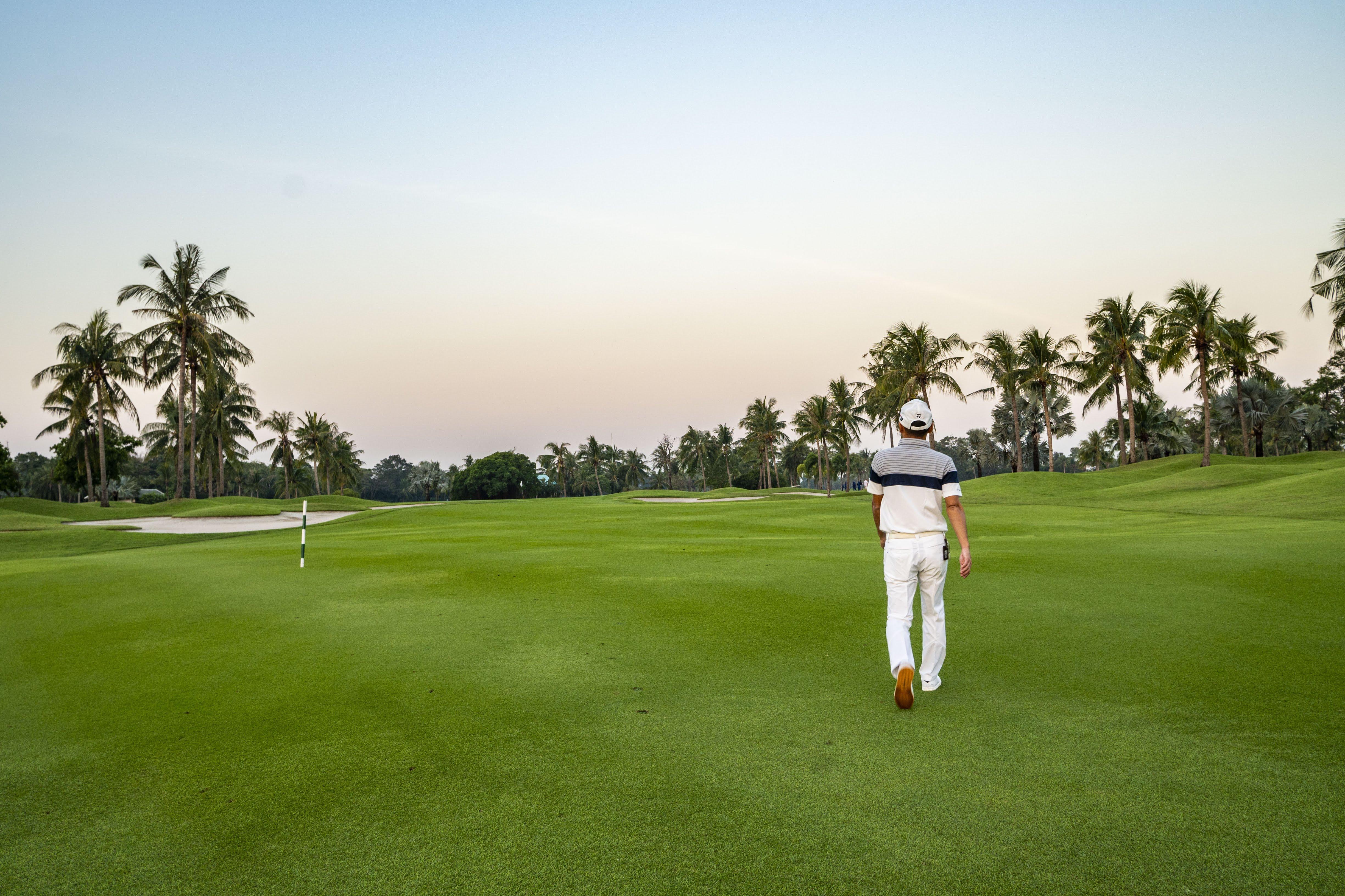 TheGolfretreat_Thailand_thaicc_golflesson_image