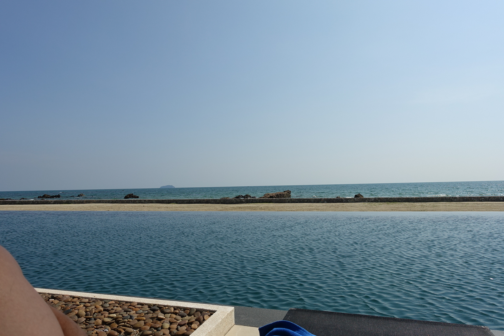 TheGolfretreat_Thailand_Marriott_pool