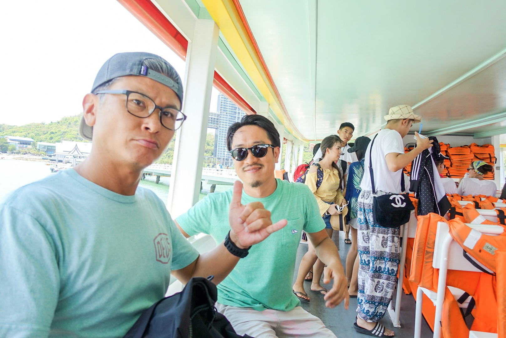 golfretreat_thai22