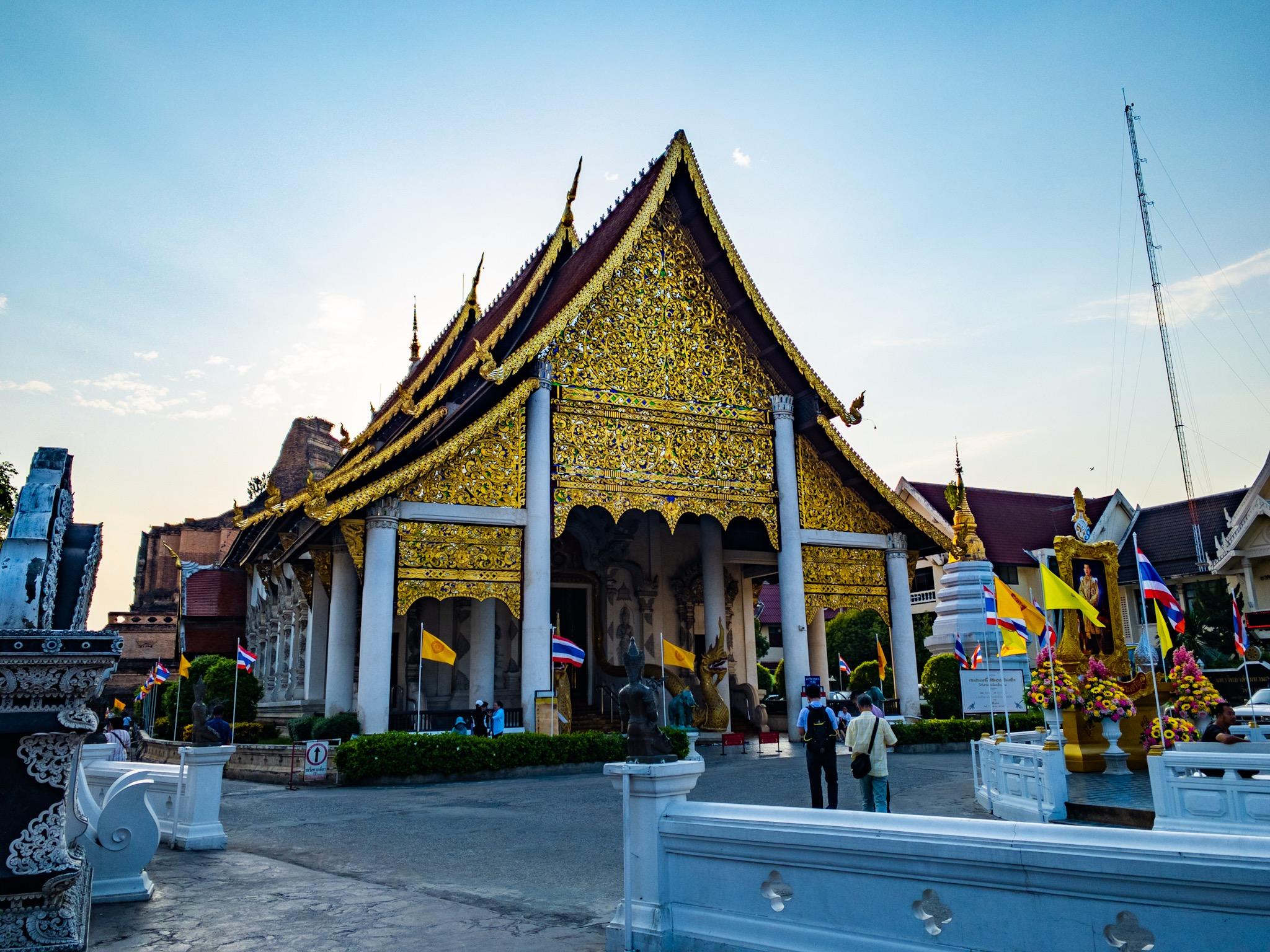 thegolfretreat_chiangmai11