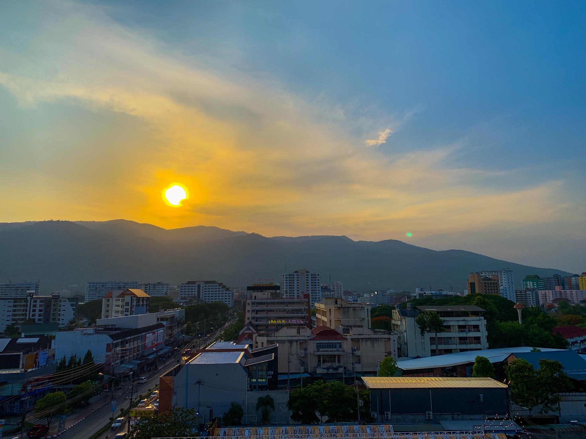 thegolfretreat_chiangmai4
