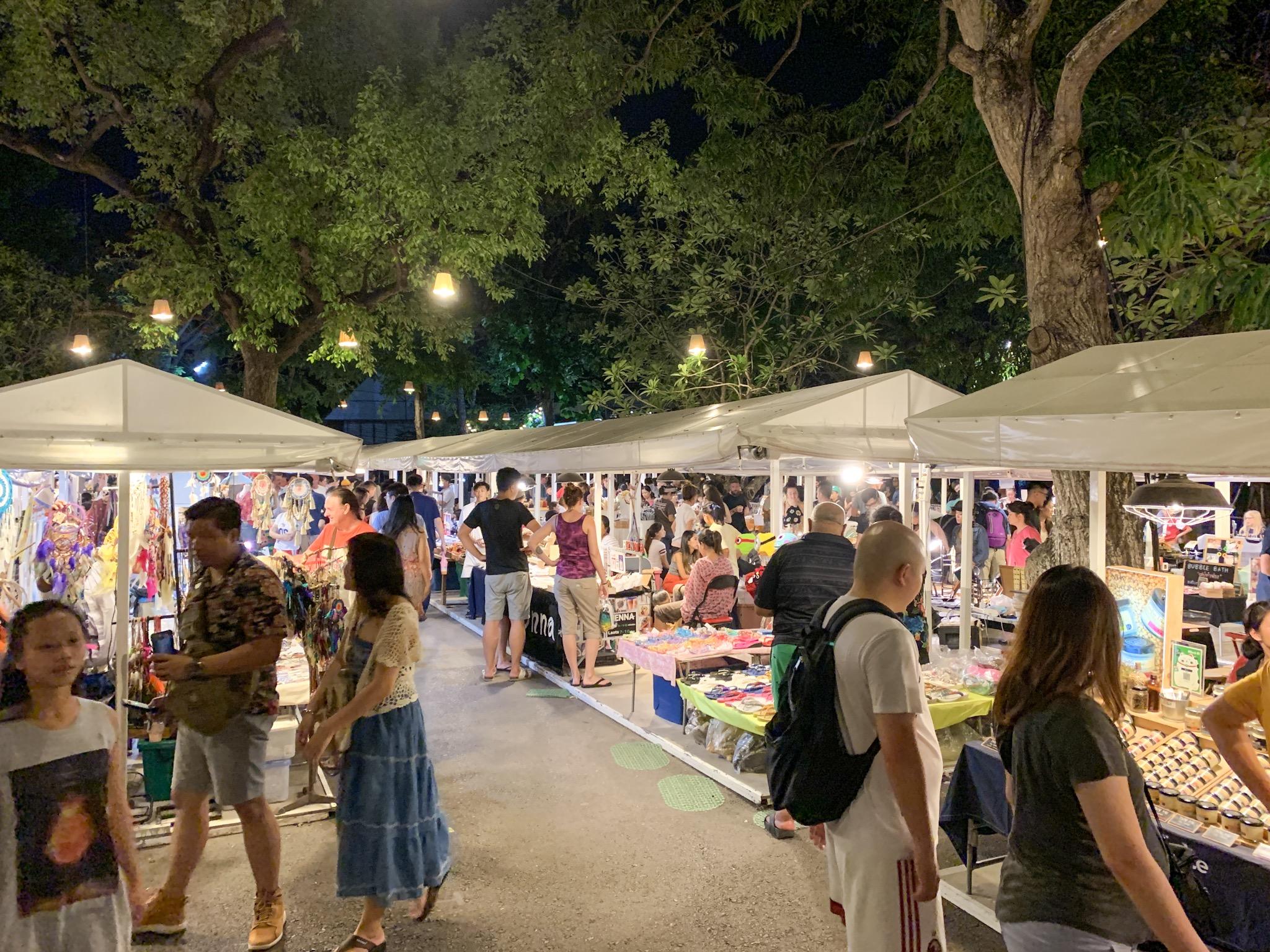 Thegolfretreat_Cicada Night Market13