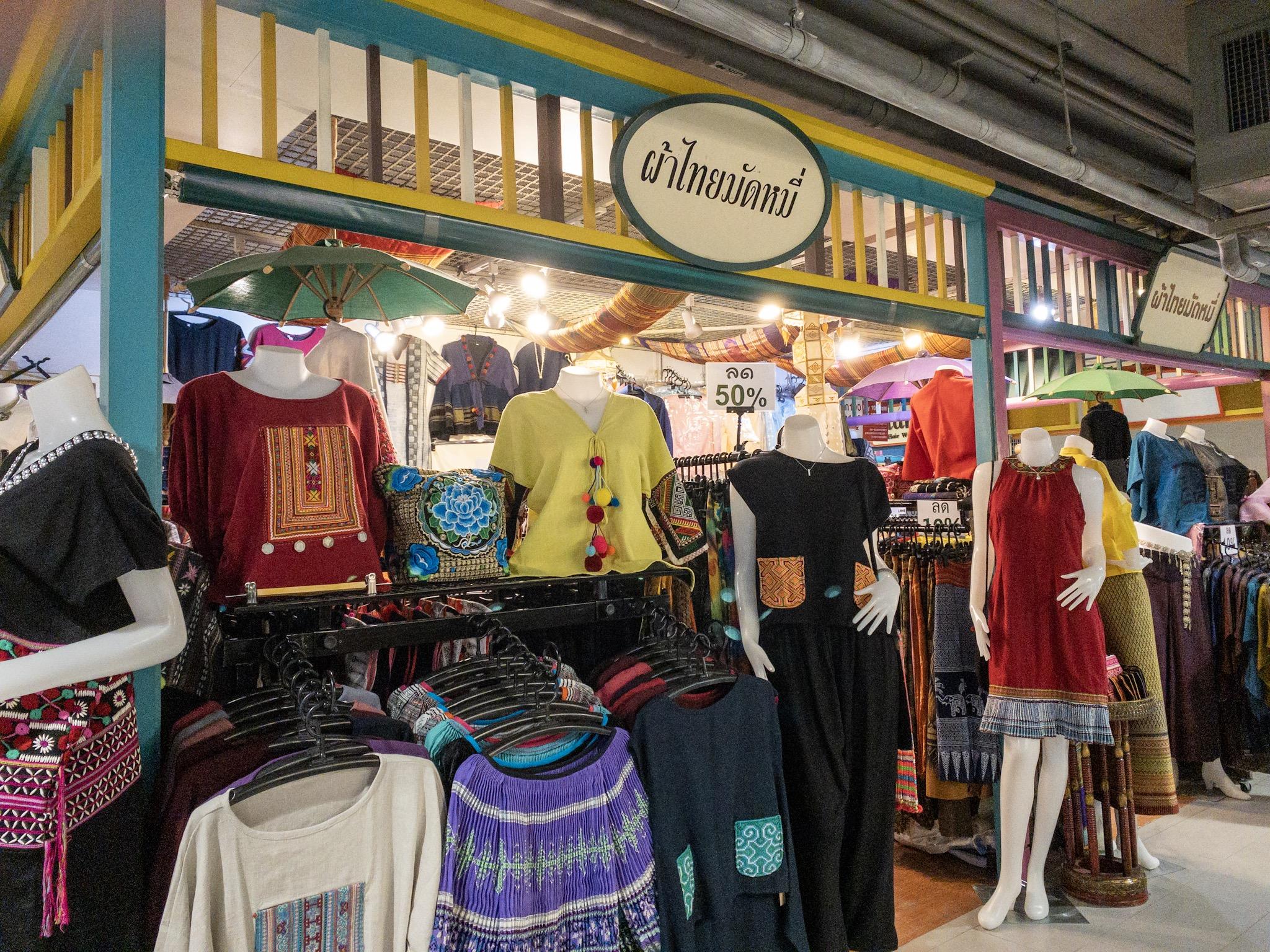 Thegolfretreat_Market Village_HuaHin2