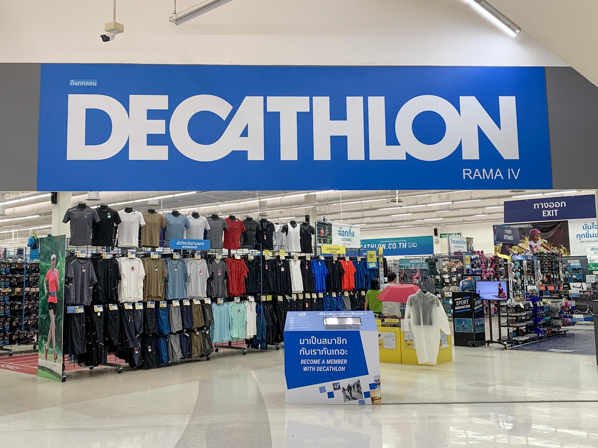 Thegolfretreat_bangkok_Decathlon8