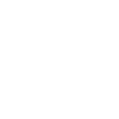 The Golf Retreat