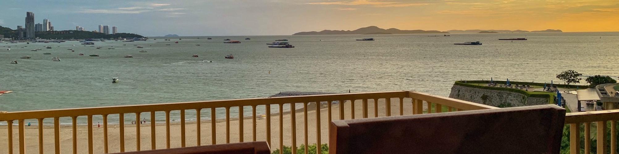 Pattaya_headder02 – 1