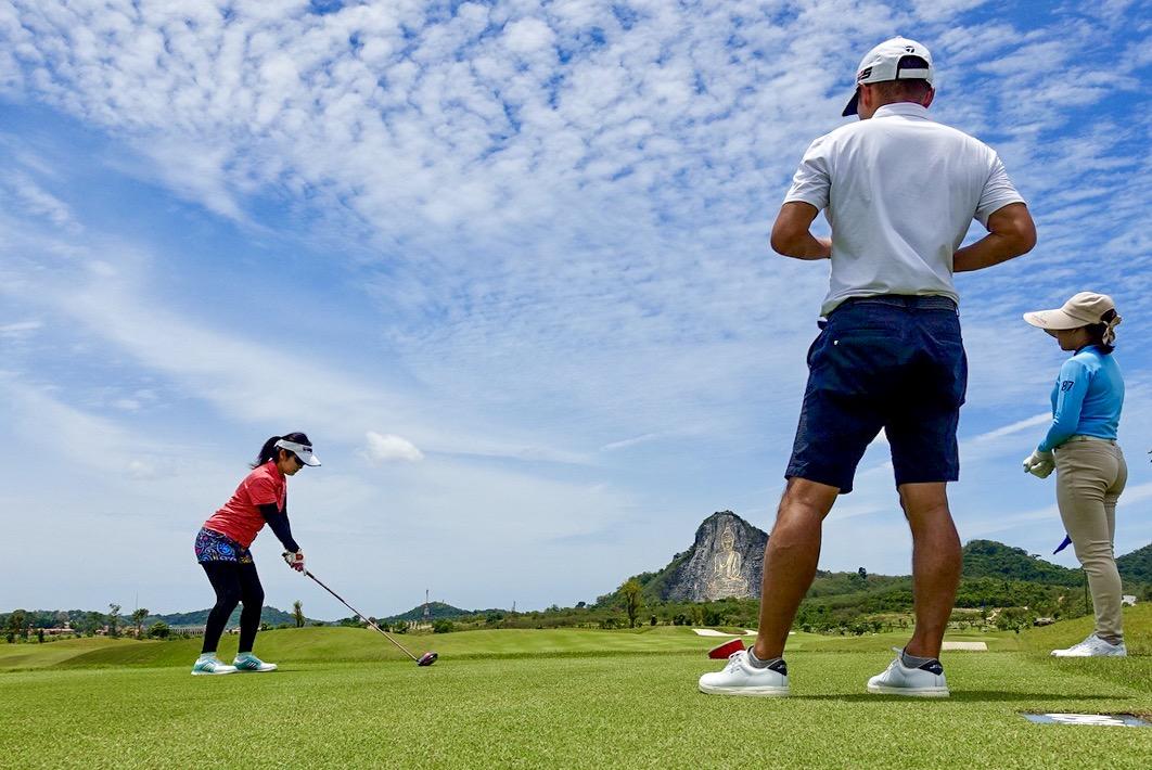 Thai-golf-Pattaya6