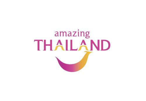 タイの現在の状況と再開の目処について(2020.05.09)