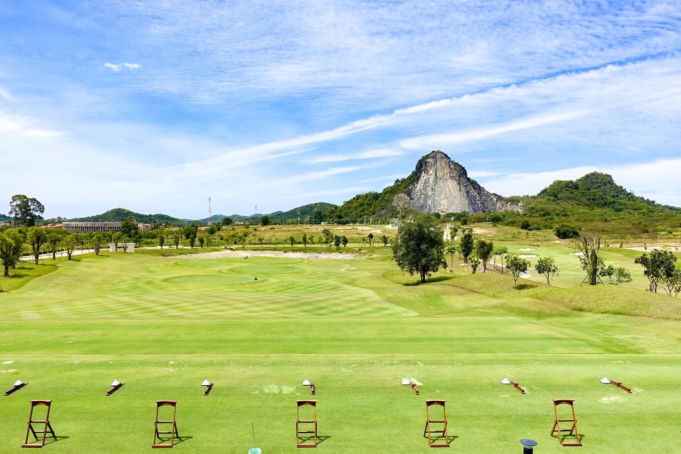 Thai-golf-Pattaya10