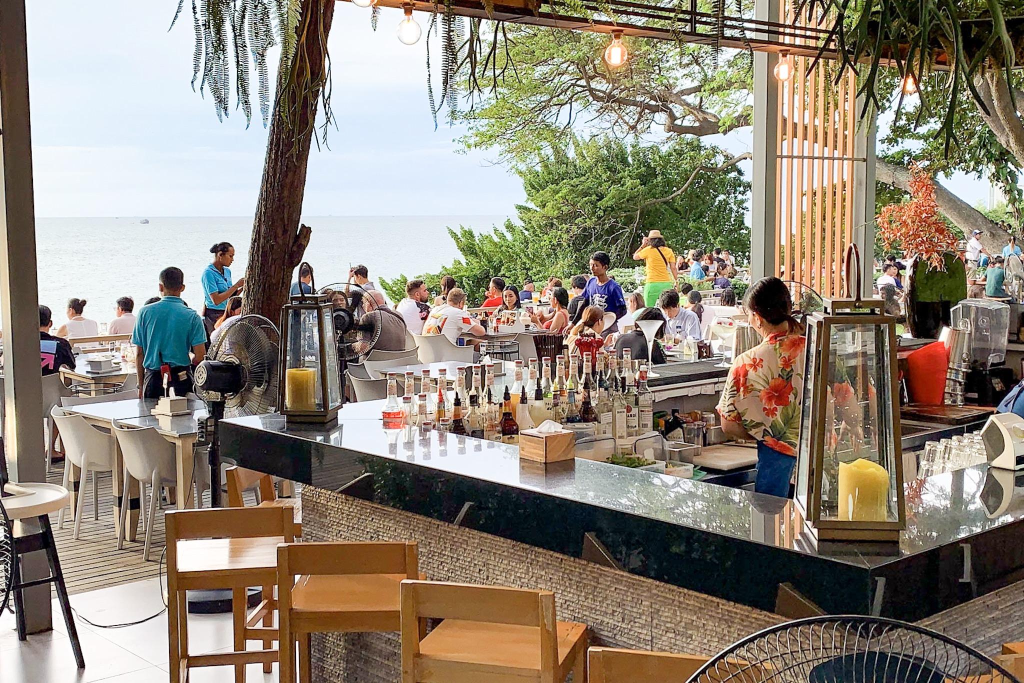Thai-golf-Pattaya13