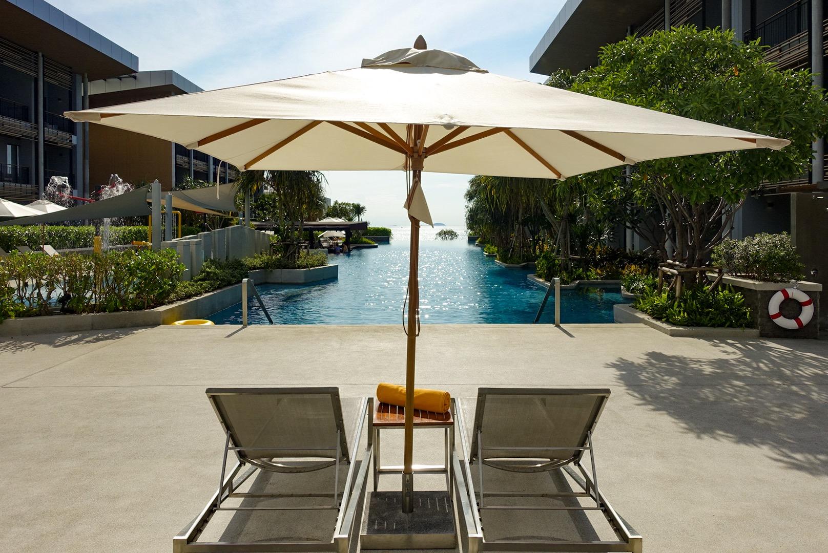 Thai-golf-Pattaya2
