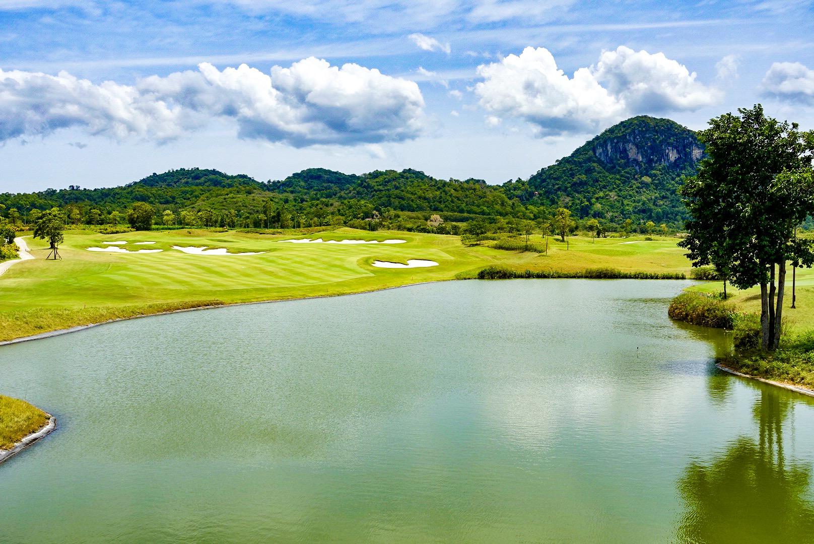 Thai-golf-Pattaya7