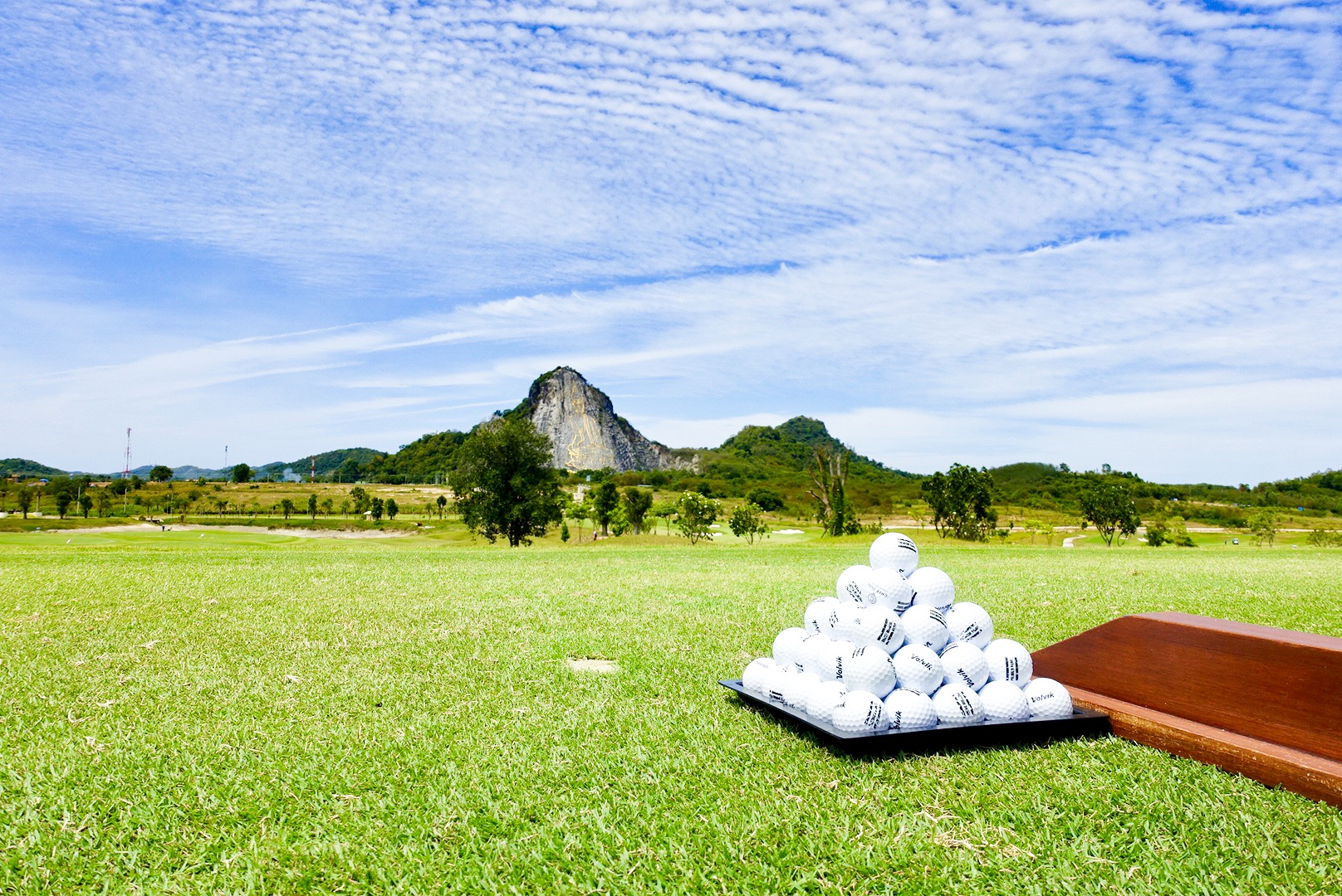 Thai-golf-Pattaya8