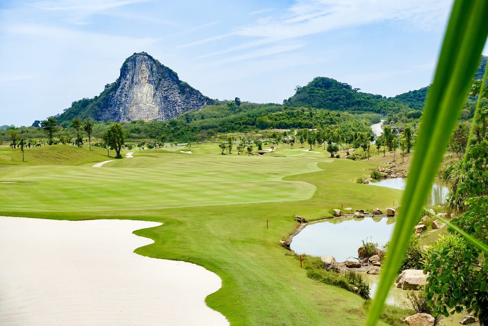 Thai-golf-Pattaya9